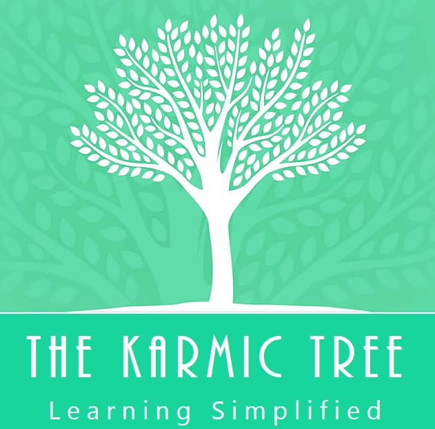 The Karmic Tree